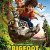 (12.0 pro Tag) Kinderkino: Bigfoot Junior