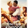 (12.3 pro Tag) Kino: A United Kingdom