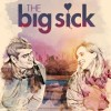 (12.5 pro Tag) Kno: The Big Sick