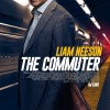 (12.9 pro Tag) Kino: The Commuter