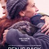 (21.7 pro Tag) Kino: Ben is back