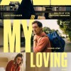 (18.4 pro Tag) Kino: All my Loving