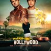 (7.2 pro Tag) Kino: Once Upon A Time In... Hollywood