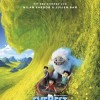 (11.8 pro Tag) Kinderkino: Everest - Ein Yeti will hoch hinaus