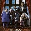 (13.3 pro Tag) Kinderkino: Die Addams Family