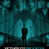 (14.7 pro Tag) Kino: Motherless Brooklyn