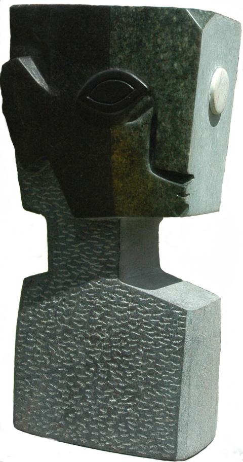 ausstellung galerie shona skulpturen aus afrika. Black Bedroom Furniture Sets. Home Design Ideas