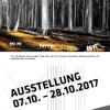 "(10.0 pro Tag) ""hope, faith and love"" Ausstellung mit Beteiligung aus 31 Nationen"