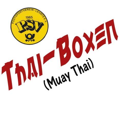 thai boxen neue sparte beim postsportverein lehrte internet portal f r den altkreis burgdorf. Black Bedroom Furniture Sets. Home Design Ideas