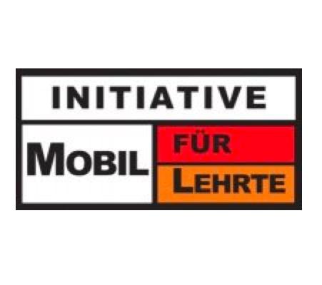 mobil f r lehrte gegen den baumarkt auf dem c gel nde internet portal f r den altkreis burgdorf. Black Bedroom Furniture Sets. Home Design Ideas